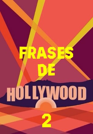 hollywood-nuevo2