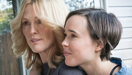 julianne-moore-and-ellen-page-freeheld