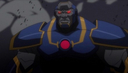 justice-league-war-darkseid