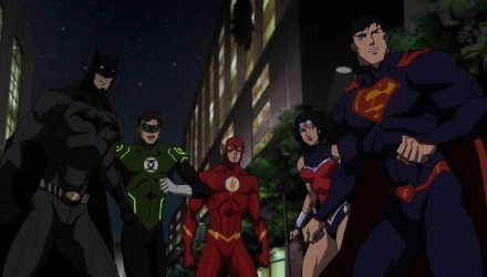 justice-league-war-justice-league