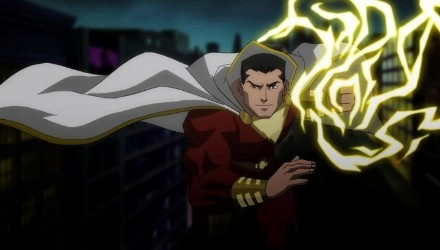 justice-league-war-shazam