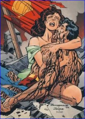 la-muerte-de-superman-muerte