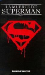 la-muerte-de-superman-portada
