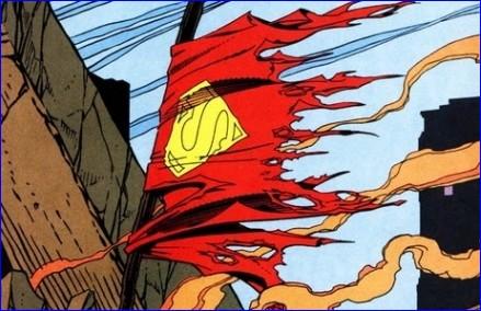 la-muerte-de-superman-s