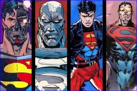 la-muerte-de-superman-supermen