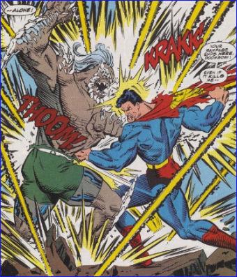 la-muerte-de-superman-vs