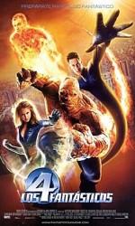 los-4-fantasticos-poster
