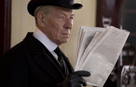 mr-holmes-documentos