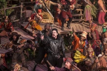 pan-piratas