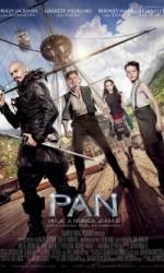 pan-poster