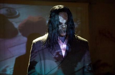sinister-2-bughuul
