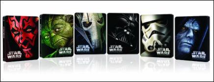 star-wars-coleccion
