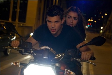 taylor-lautner-abduction