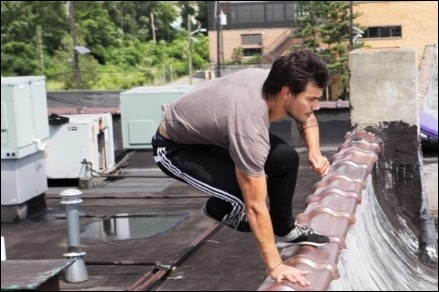 taylor-lautner-tracers