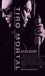 tiro-mortal-2008-poster