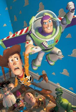 toy-story-woody-y-buzz-lightyear