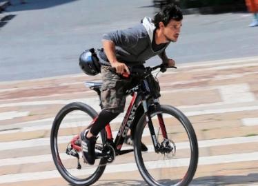 tracers-bicicleta