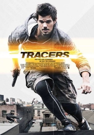 tracers-poster
