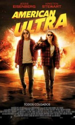 american-ultra-poster