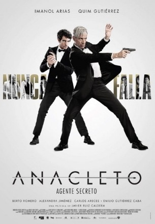 anacleto-poster