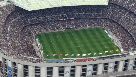 barcelona-dreams-camp-nou
