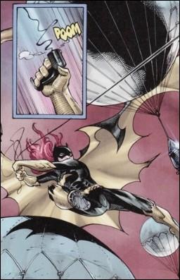 batman-numero-4-batgirl