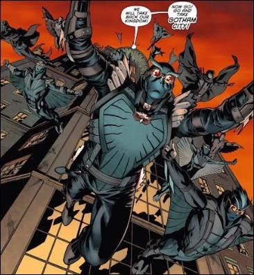 batman-numero-4-garras