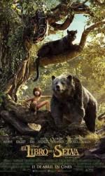 el-libro-de-la-selva-poster
