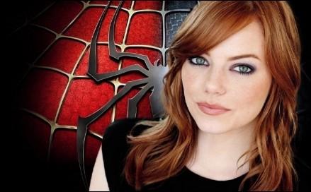 emma-stone-spider-man