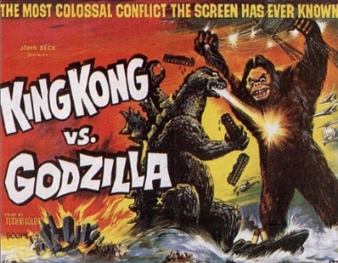 godzilla-vs-king-kong-cartel