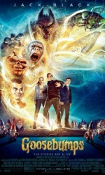 goosebumps-poster-usa