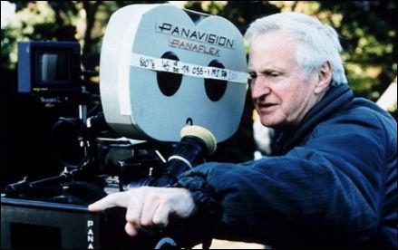 john-boorman-director