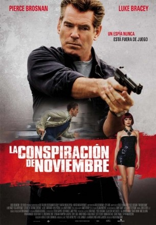 la-conspiracion-de-noviembre-poster