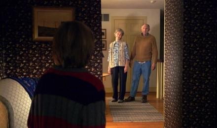 la-visita-abuelos
