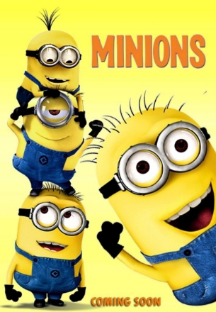 minions-teaser-comming-soon
