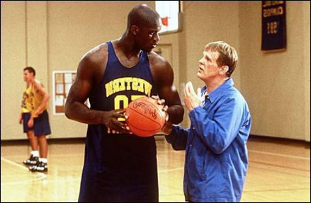 shaquille-o-neal-blue-chips