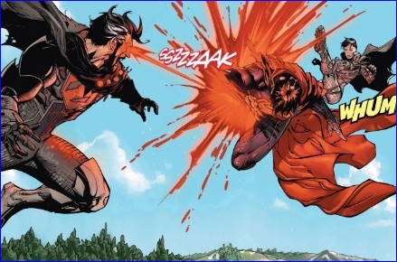 superman-and-wonder-woman-number-2-attack