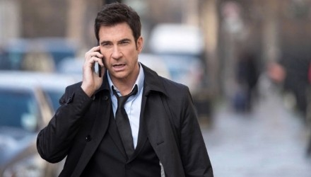 survivor-dylan-mcdermott