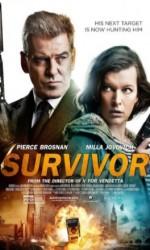 survivor-poster