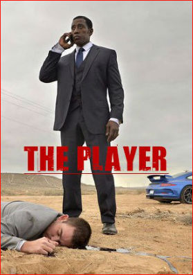 wesley-snipes-the-player-395