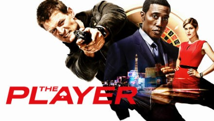 wesley-snipes-the-player-nbc