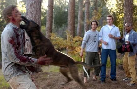 aullidos-the-breed-ataque