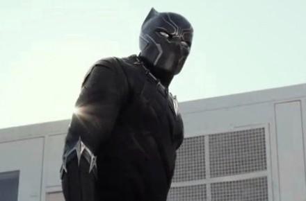 capitan-america-civil-war-black-panther