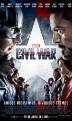 capitan-america-civil-war-poster