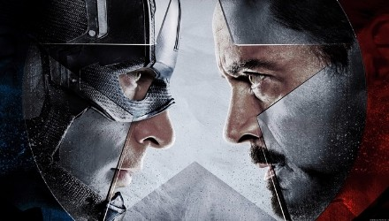 capitan-america-civil-war-vs