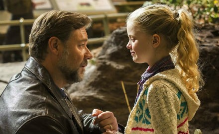 de-padres-a-hijas-russell-crowe