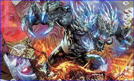 doomsday-superman-condenado