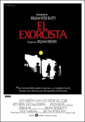 el-exorcista-cartel