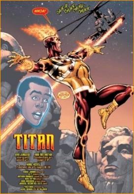 firestorm-titan
