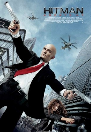 hitman-agente-47-poster